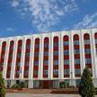Посла России и временного поверенного в делах Украины пригласили для беседы в МИД Беларуси