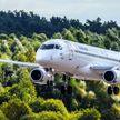 Российский вице-премьер Борисов: причин прекращать производство SSJ-100 нет