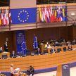 Какие экономические проблемы предстоит решать Евросоюзу? Ангела Меркель обозначила приоритеты на ближайшее время