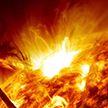 10 лет жизни Солнца в одном видео