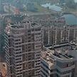 Очередные новосёлы оценили новые квартиры в жилом комплексе «Маяк Минска»