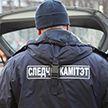 В Вороновском районе идут поиски пропавшего главы одного из местных сельсоветов