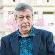 Адвокат Ефремова рассказал, почему он выпивал перед ДТП
