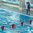 Детей, отравившихся хлором в барановичском бассейне, выписывают из больницы