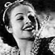 «Главная Белоснежка Диснея» умерла в США на 102-м году жизни