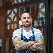 Шеф-повара сочли серийным убийцей из-за снимка необычного бутерброда (ФОТО)