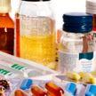 Ввозить лекарства в Беларусь станет проще. О чём идет речь?