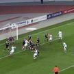 В чемпионате Беларуси по футболу проходит третий тур. Сегодня в программе – три матча