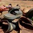Более 300 учениц похищены из школы-интерната в Нигерии