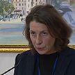 В Минске обсудили, как выполняются соглашения «нормандской четверки»