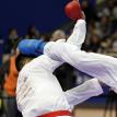 Белорусские каратисты выступили на престижном турнире в Чили