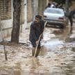 Экстренная эвакуация людей в Иране из-за непрекращающихся ливней: 45 человек уже стали жертвами
