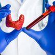 Когда нужно срочно идти к эндокринологу? 5 веских причин