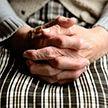 Интернет-мошенники выманивают у пенсионеров данные банковских карт через «Одноклассники»