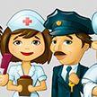 Минтруда опубликовало список востребованных профессий в Беларуси. И это не IT
