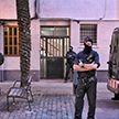 В Каталонии более 700 полицейских  участвуют в ликвидации организации, которая связана с контрабандой оружия, наркоторговлей и отмыванием денег