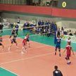 Волейболисты сборной Беларуси 1 июля начнут подготовку к отборочным матчам чемпионата Европы