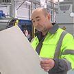В Светлогорске планируют производить упаковочную бумагу