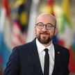 Король Бельгии не принял отставку премьер-министра страны