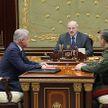Лукашенко: ОДКБ – важная организация, которую следует развивать