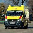 15 человек умерли из-за отравления алкоголем в Казахстане