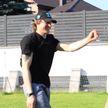 Хоккеист Михаил Грабовский со своими детьми присоединился к акции #Разам з бацькамi