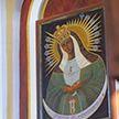 Остробрамская икона Божией Матери: священники рассказали о её уникальном предназначении