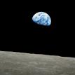 Ученый рассказал, для чего нужны новые пробы грунта Луны