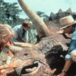 «Создать реальный Парк Юрского периода»: в компании Илона Маска рассказали о технологиях, которые позволяют воскресить динозавров
