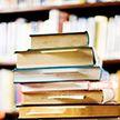 Новые цены за пользование учебниками назвали в Минобразования