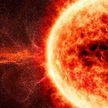 Мощная магнитная буря началась на Земле – возможны избыточные токи электросетей. Будьте осторожны!