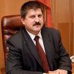 Геннадий Соловей назначен новым председателем Гомельского облисполкома