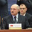 Острые дискуссии на заседании Высшего Евразийского экономического совета: рухнут ли торговые барьеры?