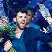«Евровидение-2019»: победил Дункан Лоуренс из Нидерландов, Зена – на 25-м месте