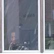 В Германии в клинике после атаки на IT-системы скончалась пациентка
