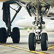В Канаде произошло ЧП: самолёт потерял колесо при взлёте