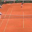 Илья Ивашко не смог выйти в полуфинал теннисного турнира в Нью-Порте