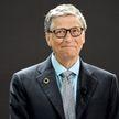 Билл Гейтс станцевал с дочерью в TikTok. Это очень мило
