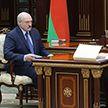 Лукашенко: Если европейцы хотят проблем у себя в связи с этими санкциями, они их получат. Больше ничего не буду говорить, время покажет