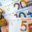 Бухгалтер украла Br360 тысяч в Дубровенском районе