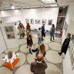 Более 800 произведений в традиционных и современных жанрах искусства будут представлены на фестивале «Арт-Минск-2021»