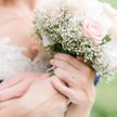 «Выйдешь за меня замуж?»: парень сделал предложение, спрятав кольцо в фаст-фуде