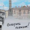 «Беларусь помнит. Родные лица Победы»: к созданию национального фотоальбома приглашают всех желающих