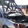Боевики атаковали контрольно-пропускной пункт в Ливии