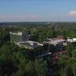 Литва оставила без зарплат своих граждан, работающих в санатории «Беларусь» в Друскининкае