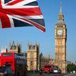 Европарламент окончательно одобрил выход Британии из ЕС