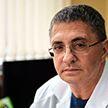 Доктор Мясников рассказал о вреде чрезмерного увлечения ЗОЖ