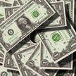 Forbes опубликовал список богатейших людей планеты