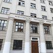 МВД: в ходе противоправных действий пострадал 21 сотрудник органов внутренних дел