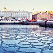 Финляндия будет закрыта для туристов и ограничит въезд в страну